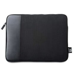 wacom-soft-m-case-1.jpg