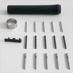 Wacom Intuos Intuos3 Pen Accessory Kit