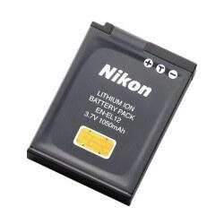 nikon-en-el12-1.jpg