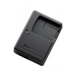 nikon-battery-charger-mh-65-1.jpg