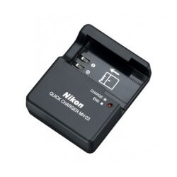 nikon-battery-charger-mh-23-1.jpg