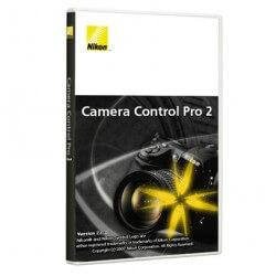nikon-camera-control-pro-2-1.jpg