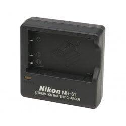 nikon-battery-charger-mh-61-1.jpg