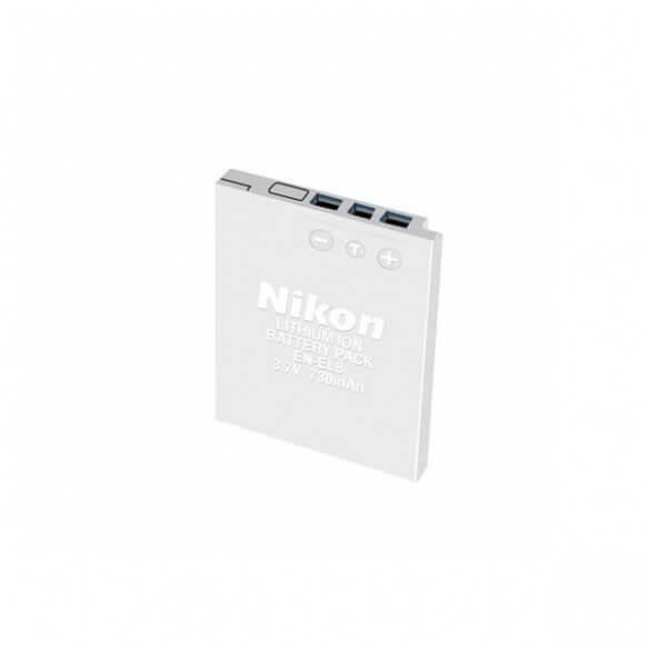 nikon-battery-en-el8-1.jpg