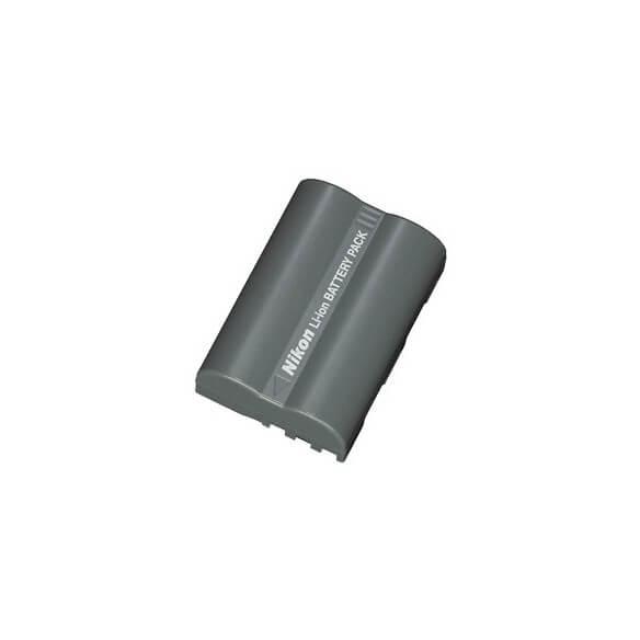 nikon-battery-en-el3a-li-ion-f-d200-1.jpg