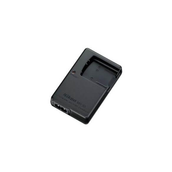 nikon-battery-charger-mh-63-1.jpg