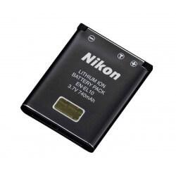 nikon-battery-en-el10-1.jpg