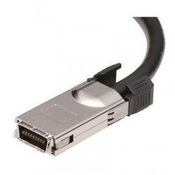 hp-cable-cuivre-10-gbe-5-m-enfichable-format-compact-classe-1.jpg