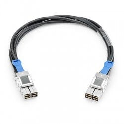 hp-cable-d-empilage-hp-3800-5-m-1.jpg