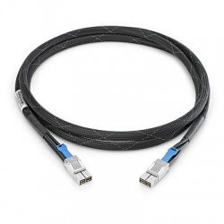 hp-cable-d-empilage-hp-3800-3-m-1.jpg
