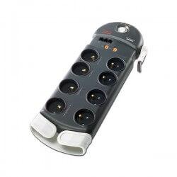 apc-pl8vt3-fr-surge-protector-1.jpg