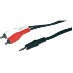 mcl-mc720-2-5m-audio-video-cable-1.jpg