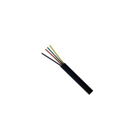 mcl-crmp04n-ribbon-n-flat-cable-1.jpg