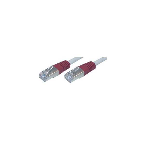 mcl-fcx5ebm-20m-networking-cable-1.jpg