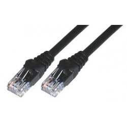 MCL FCC6M-5M/N networking cable