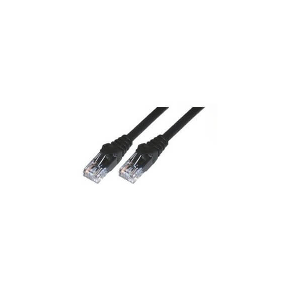 mcl-fcc6m-5m-n-networking-cable-1.jpg