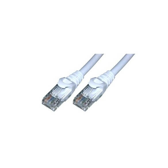 mcl-fcc6m-1m-w-networking-cable-1.jpg