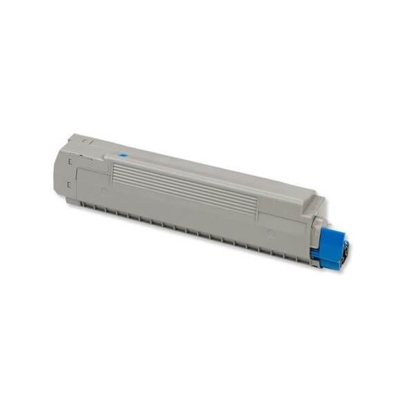 oki-cyan-toner-cartridge-for-c8600-1.jpg