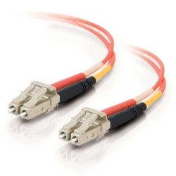 cablestogo-1m-lc-lc-lszh-duplex-50-125-multimode-fibre-patch-1.jpg