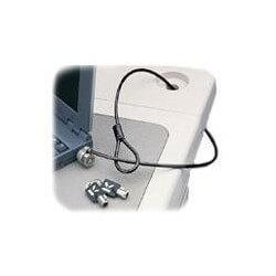 fujitsu-slim-micro-saver-1.jpg