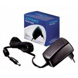 dymo-ac-adapter-1.jpg