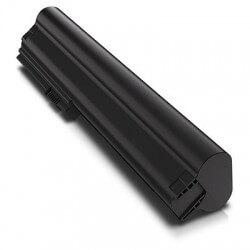 hp-batterie-pour-portable-sx09-1.jpg