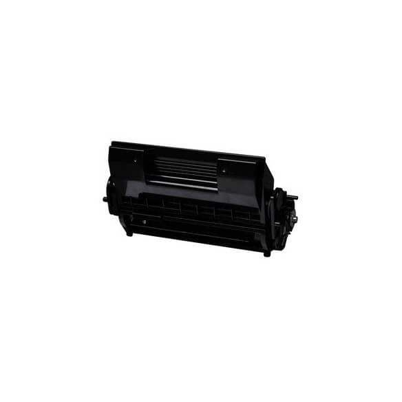 oki-black-drum-toner-cartridge-f-6300-1.jpg