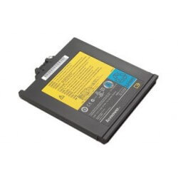 lenovo-thinkpad-x300-series-3-cell-lipolymer-bay-battery-1.jpg