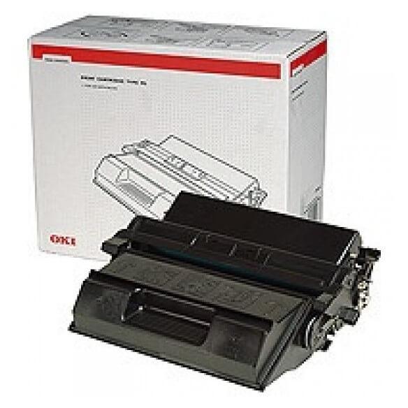 oki-black-drum-toner-cartridge-f-6300-1.jpg