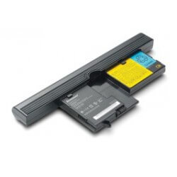 lenovo-thinkpad-x60-tablet-8-cell-li-ion-battery-1.jpg