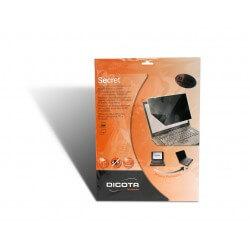 dicota-d30119-screen-protector-1.jpg