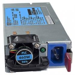 hp-kit-pour-alimentation-secteur-enfichable-chaud-460-w-he-1.jpg