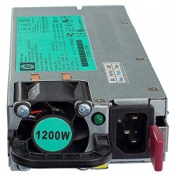 hp-kit-de-module-d-alimentation-1200-w-hautes-performances-p-1.jpg