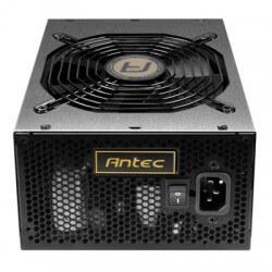antec-hcp-1000-platinum-1.jpg