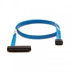 hp-kit-d-assemblage-de-cable-pour-serveur-storageworks-1u-sa-1.jpg