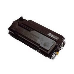 Epson Toner EPL-N1600 (8 500 p)