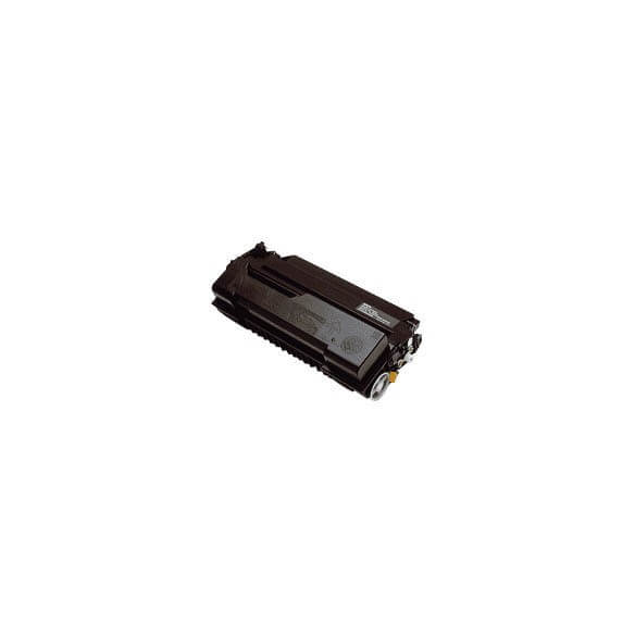 Consommable Epson Toner EPL-N1600 (8 500 p)