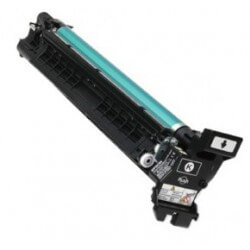 Epson Photoconducteur noir AL-C9200N (50 000 p)