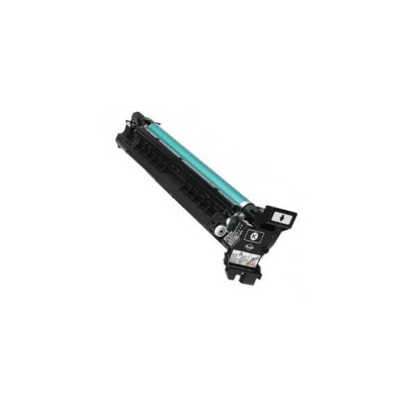 epson-photoconducteur-noir-al-c9200n-50-000-p-1.jpg