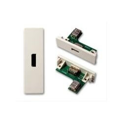 vision-tc2-hdmi-wire-connector-1.jpg