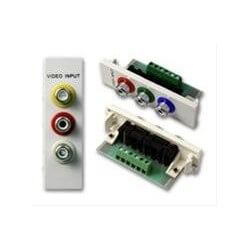 vision-tc2-3pho-wire-connector-1.jpg