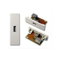 vision-tc2-usba-wire-connector-1.jpg