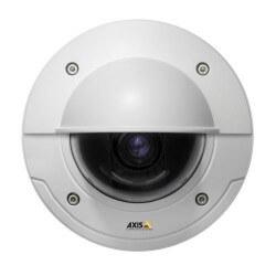 axis-p3364-ve-12mm-1.jpg