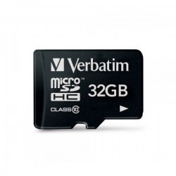 verbatim-32gb-micro-sdhc-1.jpg