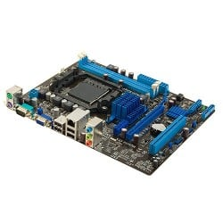 asus-m5a78l-m-lx3-motherboard-1.jpg