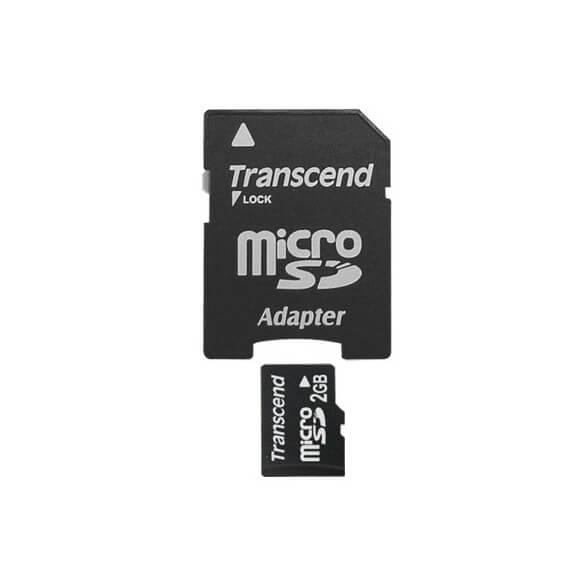 transcend-2gb-micro-secure-digital-1.jpg