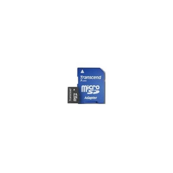 transcend-1-gb-microsd-memory-card-1.jpg