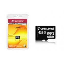 transcend-ts4gusdc4-flash-memory-1.jpg