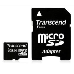 transcend-ts8gusdhc10-flash-memory-1.jpg