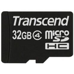 transcend-32gb-microsdhc-1.jpg